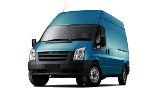 ab022d7c704dc4 Compare Van Hire - Find the Cheapest Prices