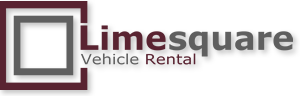 Limesquare Vehicle Rental