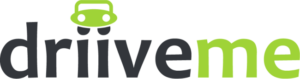 driiveme.co.uk logo