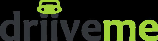 driiveme.co.uk logo