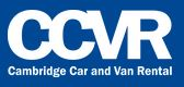 Cambridge Car and Van Rental
