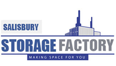 The Storage Factory